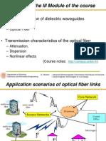 Tutorial_slides_on_optical_Fibers
