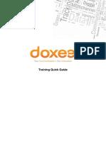 00Doxee Platform Quick Guide-V38