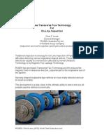 01 12 15 AFD Transverse Flux Technology Paper Release