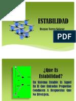 2.2.5_estabilidad Por Brayan Torres
