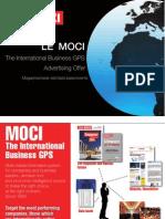 Média Kit MOCI-Ang.pdf