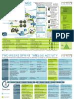 PDF-Scrum-on-a-Page