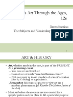 INTRO-Lecture.ppt