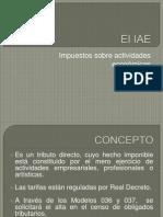 IAE.pptx