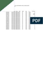 NCT KPIs_CS Major KPIs_NW BH(06262014 2005)_20140626_200557