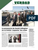 La Verdad del CG- La presencia de David Lidington en el Peñón 'espanta' las colas.pdf