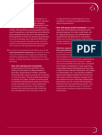 5 Pdfsam Final Case Study Short Food Supply Chains Jun 2013