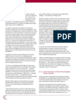 14 Pdfsam Final Case Study Short Food Supply Chains Jun 2013