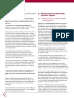 24 Pdfsam Final Case Study Short Food Supply Chains Jun 2013