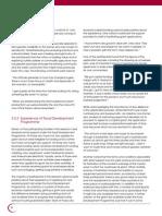 26 Pdfsam Final Case Study Short Food Supply Chains Jun 2013