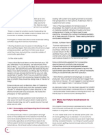 28 Pdfsam Final Case Study Short Food Supply Chains Jun 2013