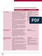 34 Pdfsam Final Case Study Short Food Supply Chains Jun 2013