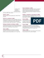 36 Pdfsam Final Case Study Short Food Supply Chains Jun 2013