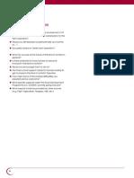 38 Pdfsam Final Case Study Short Food Supply Chains Jun 2013