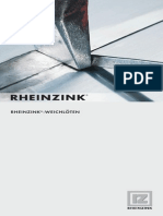RHEINZINK®-Weichloetanleitung.pdf