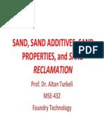 cpt-2-sand_sand