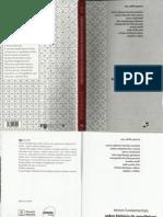 Abilio Guerra_tstos Fundamentais Sobre História Da Arquitetura Moderna Brasileira_parte 1 _l
