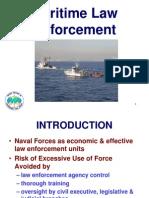 10-024 Maritime Law Enforcement [1].020212 (1)