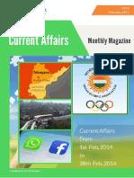 current affairs 2014 feb_2014