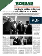La Verdad del CG- Frontera Humanitaria habla a Lidington de un 'cierre psicológico' en la Verja.pdf