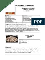 Foodprint Przepisy Pl 16