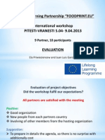 3_Evaluation After Romania Meeting 1