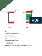 FDSOI_CHECK