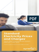 Synergy-Standard-Electricity-Prices-and-Charges