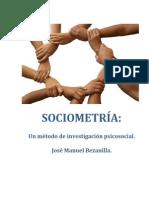 Sociometria Moreno