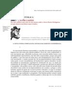 Multipessoa Obra Publica 2 (1)