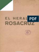El Heraldo Rosacruz. 2-1935, n.º 2.pdf