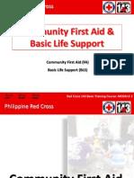 photograph relating to Printable First Aid Manual titled Philippine Crimson Cross Understand 1st Guidance.pdf Vertebra