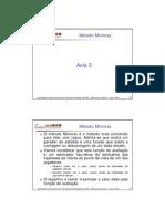 ALGAV_TP_aula13.pdf