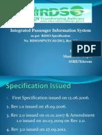 IPIS Presentation