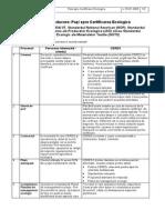 3.1.1.1 Ro Pasi-spre-Certificare-Eco Inf 09-07-18