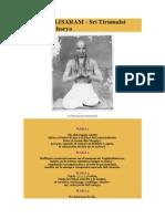 YOGANJALISARAM - Sri Tirumalai Krishnamacharya