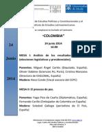 Seminario Colombia 24 Junio Invitación General-1