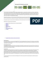 E-coating Process Final