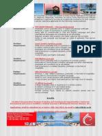 Advertisement 01.07.2014 (3)