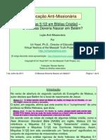Miqueias_