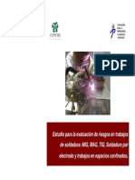 soldadura 2222.pdf