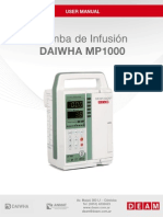 mp1000-g2