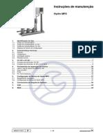 Grundfosliterature-145473