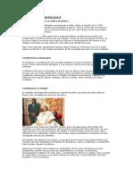 A Influência Do Negro Na Cultura Brasileira