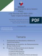Articles-37404 Doc Ppt0