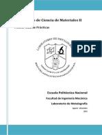 Folleto Ciencia 2 -2012-B