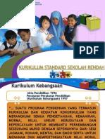 2. Taklimat Umum KSSR + DSKP_120414