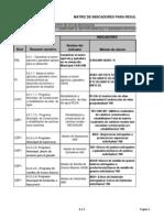 04. Matriz de Indicadores (2)