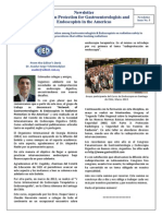 BOLETIN RP 5.pdf