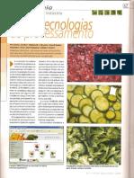 Artigo Nas Frutas Legumes e Flores